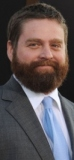 galifianakis