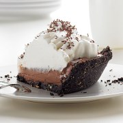 chocolate-cream-pie-l