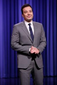 The Tonight Show Starring Jimmy Fallon - Season 1