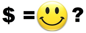 money-equal-happiness