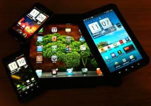 my-gadgets