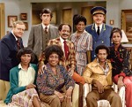 jeffersons-cast