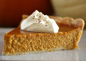 pumpkin-pie-21