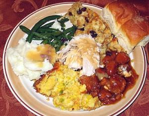 thanksgiving-dinner_1