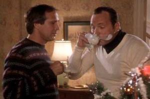 christmas-vacation-moose-mug-shot-glass-5