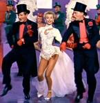 White-Christmas-1954-christmas-movies-3176714-960-536