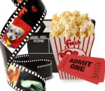 movies&TV