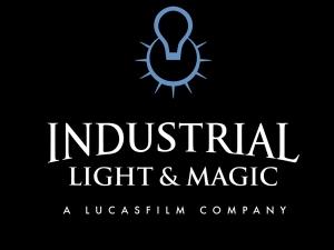 ILM-header