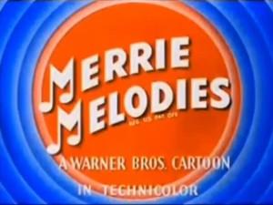 Merrie_Melodies_1946