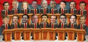 Republican-Debates-Live-Stream1