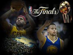 NBA-FInals-2
