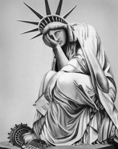 liberty_in_shame