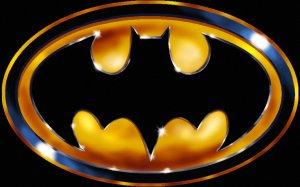 batmansymbol