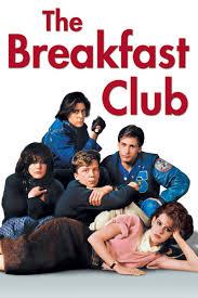 breakclub