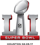 SuperBowl51logo