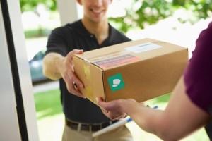 deliver1