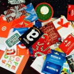 gift-cards-overhead-1-250