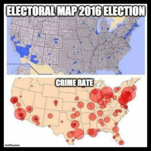 map-crime