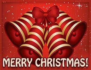 merry-christmas-bells-2
