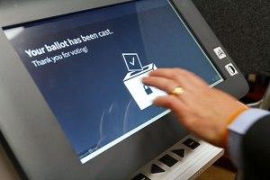 vote-touch550