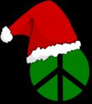 christmaswar