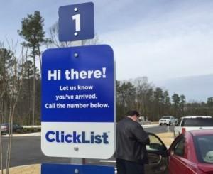 clicklist