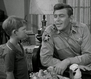 mayberry10