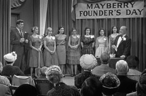 mayberry16