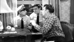 mayberry2