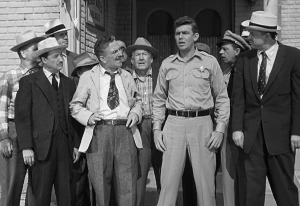 mayberry20