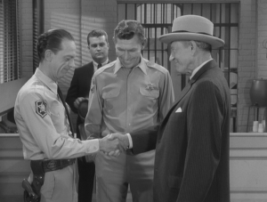 mayberry21