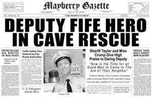 mayberry23