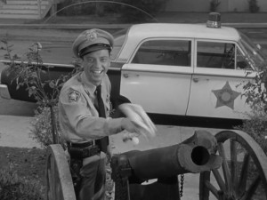mayberry24