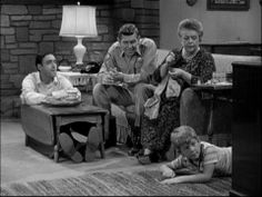 mayberry25