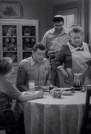 mayberry4