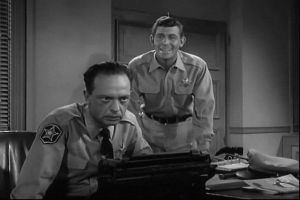mayberry5