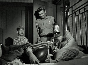 mayberry6
